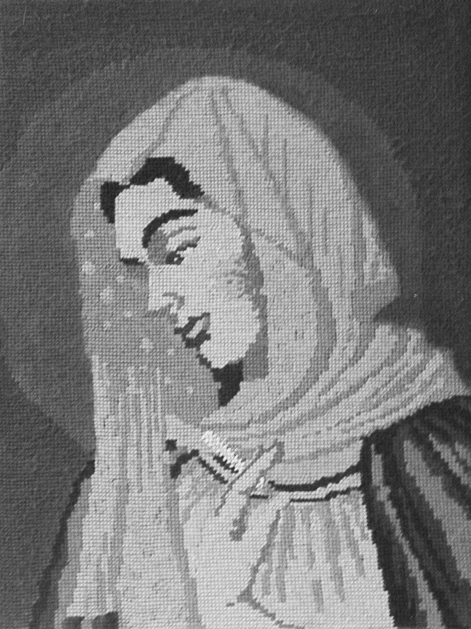 Susanne Frantal